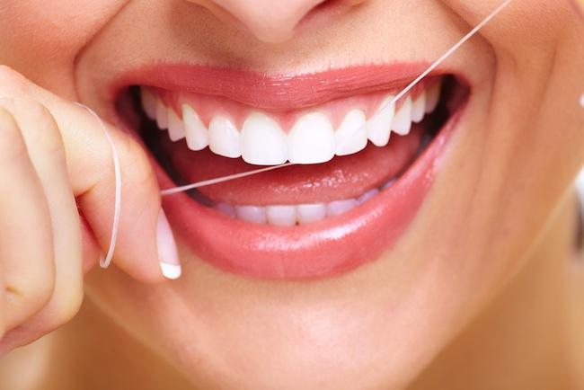 tannhelse